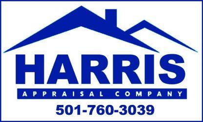 Harris Appraisal Company